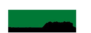Logo Dr. Willmar Schwabe